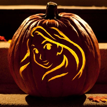 pumpkin-printables-disney-photo-420x420-fs-img_9705